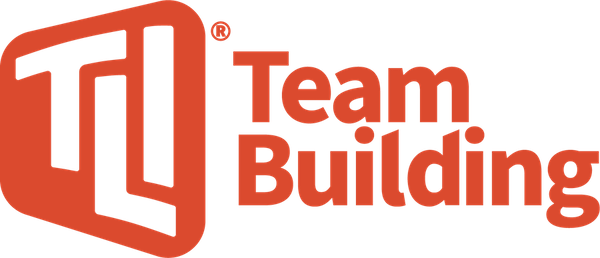 BuildingYourTeam.Com