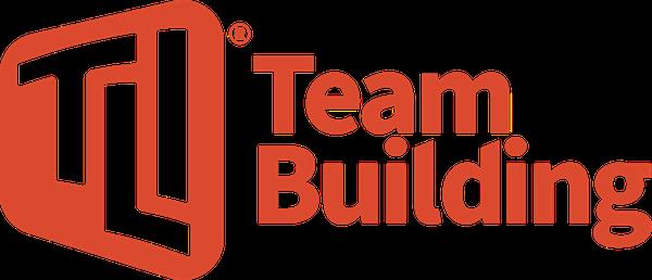 BuildingYourTeam.Com